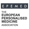The European Personalised Medicine Association (EPEMED)